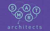 smart-architects