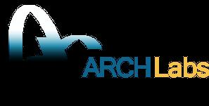 Arch-lab-logo
