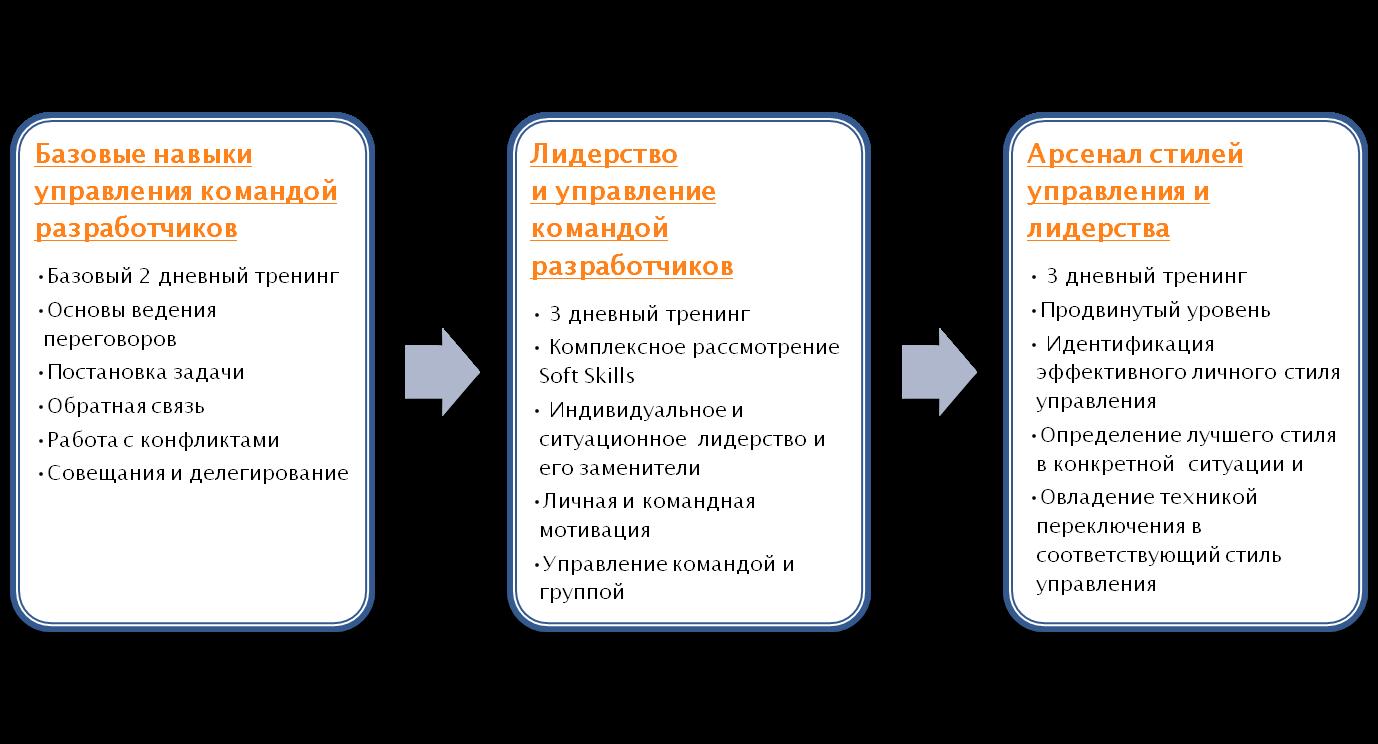 slide0003_image010-01