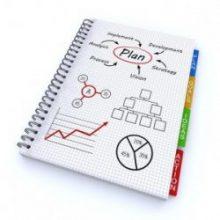 Ключевые принципы управления продуктами