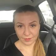 Светлана Берегулина<br>Директор по маркетингу в 1С-Битрикс
