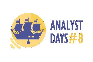 Analyst Days-8